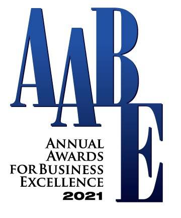 Annual Awards for Business Excellence